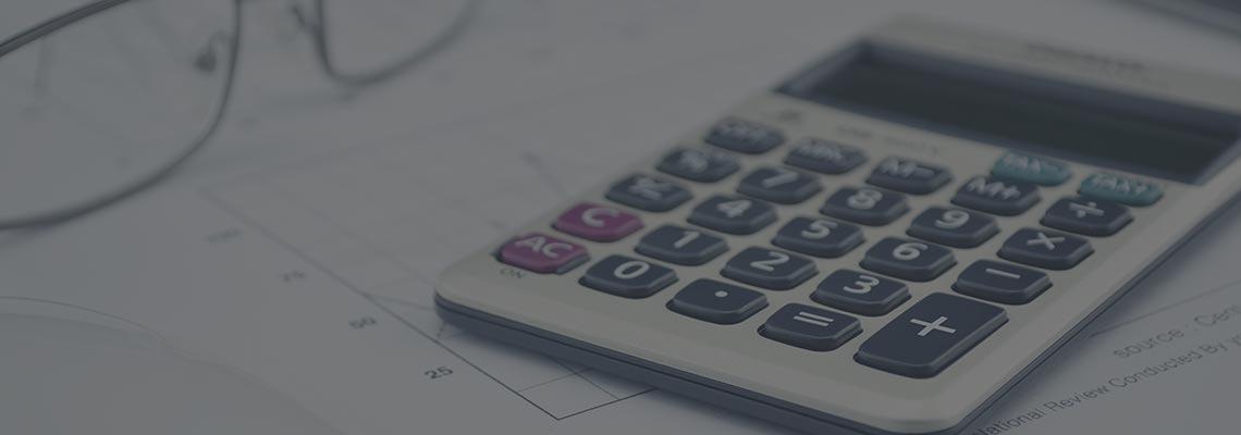 header_calculator