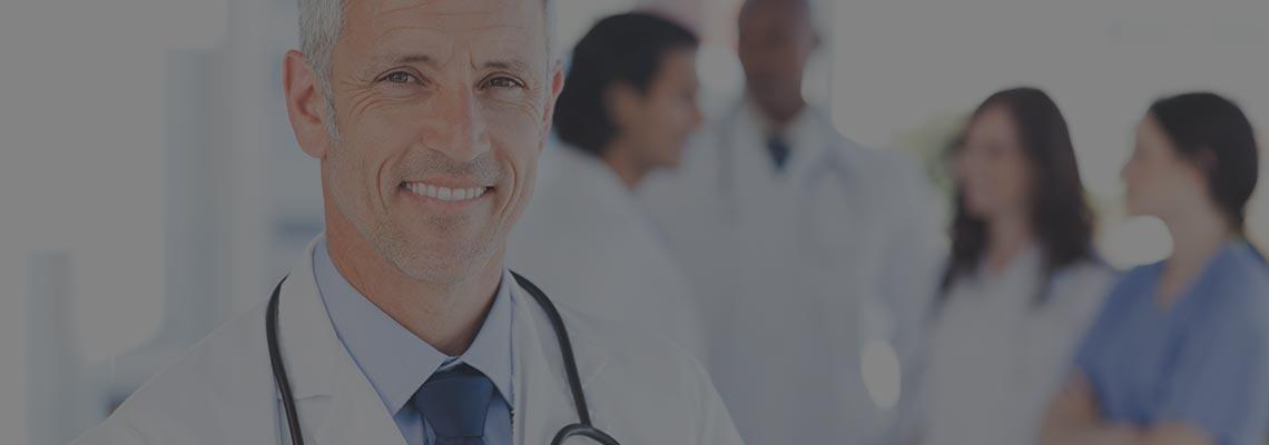 header_medical
