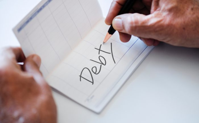 5 Questions You Should Ask Your Debt Collector