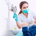 dental collection agency